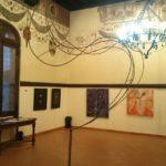 Dissonanze Armoniche - Castelnuovo Scrivia