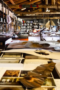 Il Gioco e l'Arte - Laboratori artistici