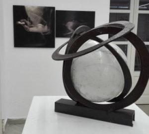 Bias 2018: l'arte contemporanea incontra il sacro