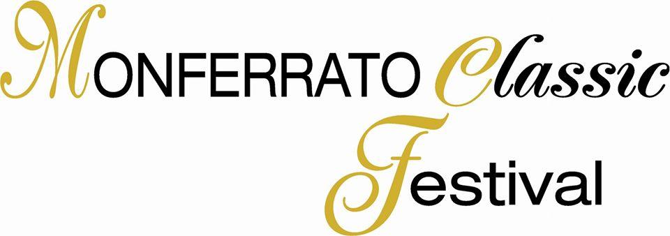 Mostra estemporanea di Niccolo Calvi di Bergolo presso Monferrato Classic Festival 2020
